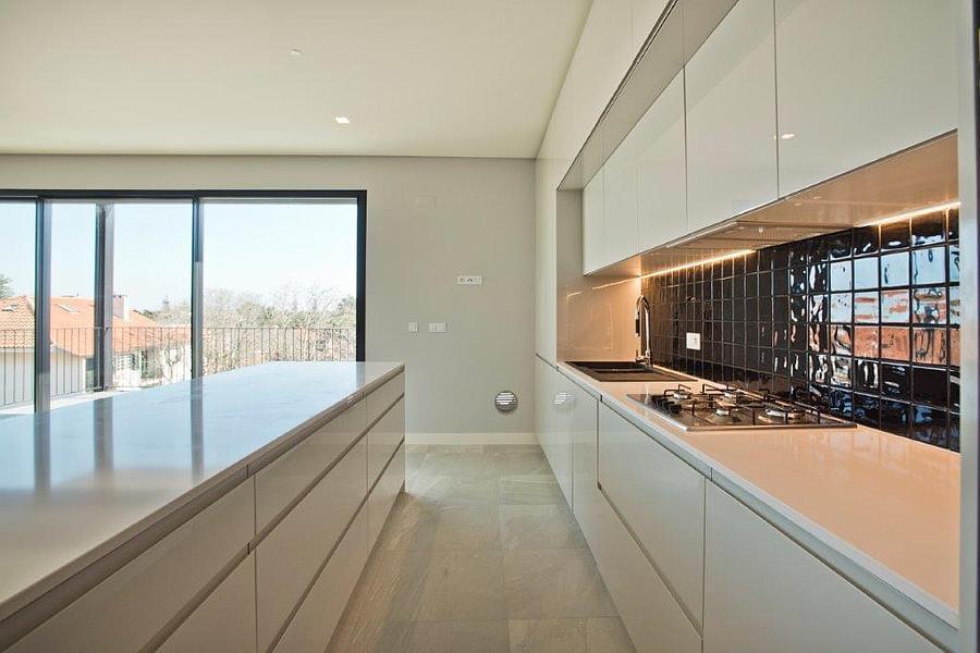 pf19087-apartamento-t2-cascais-51745ba5-5b52-40bb-b8e8-96b437fb651d