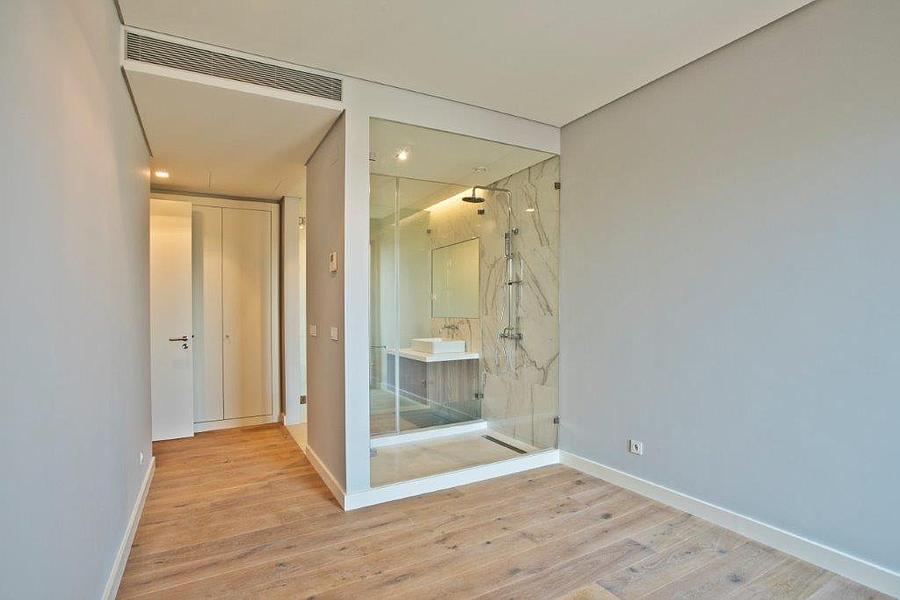 pf19087-apartamento-t2-cascais-cabf516e-45f1-4c76-b032-74c1f4355fc1