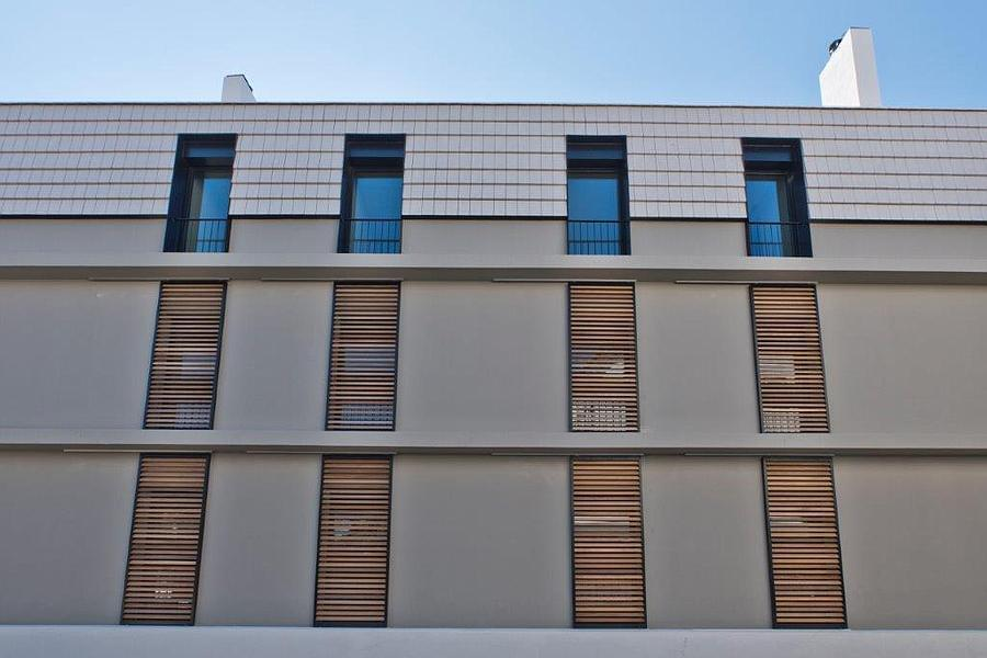 pf19087-apartamento-t2-cascais-f5680e87-bedd-4533-8b3d-13531588c6a7