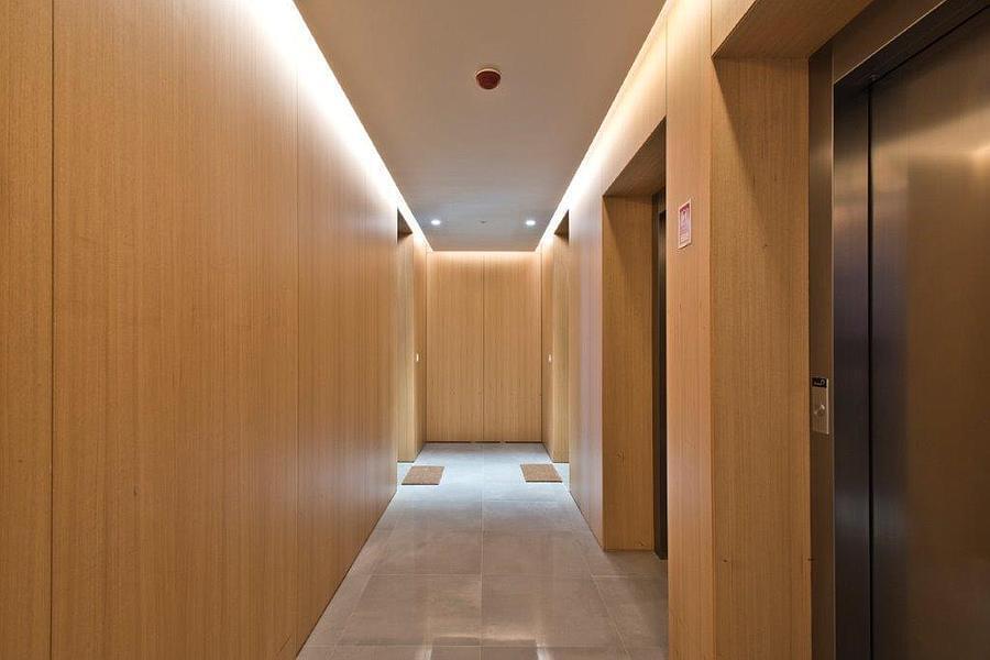 pf19087-apartamento-t2-cascais-f88c2f9e-71dd-44ab-8551-4e08635d1ed5