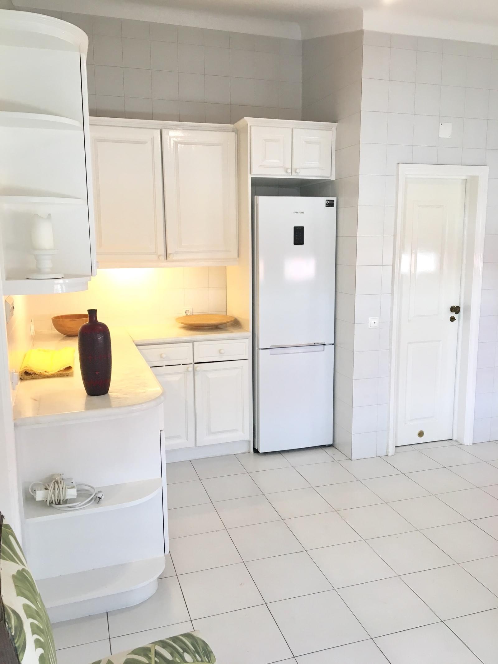 PF19088, Apartment T3, CASCAIS