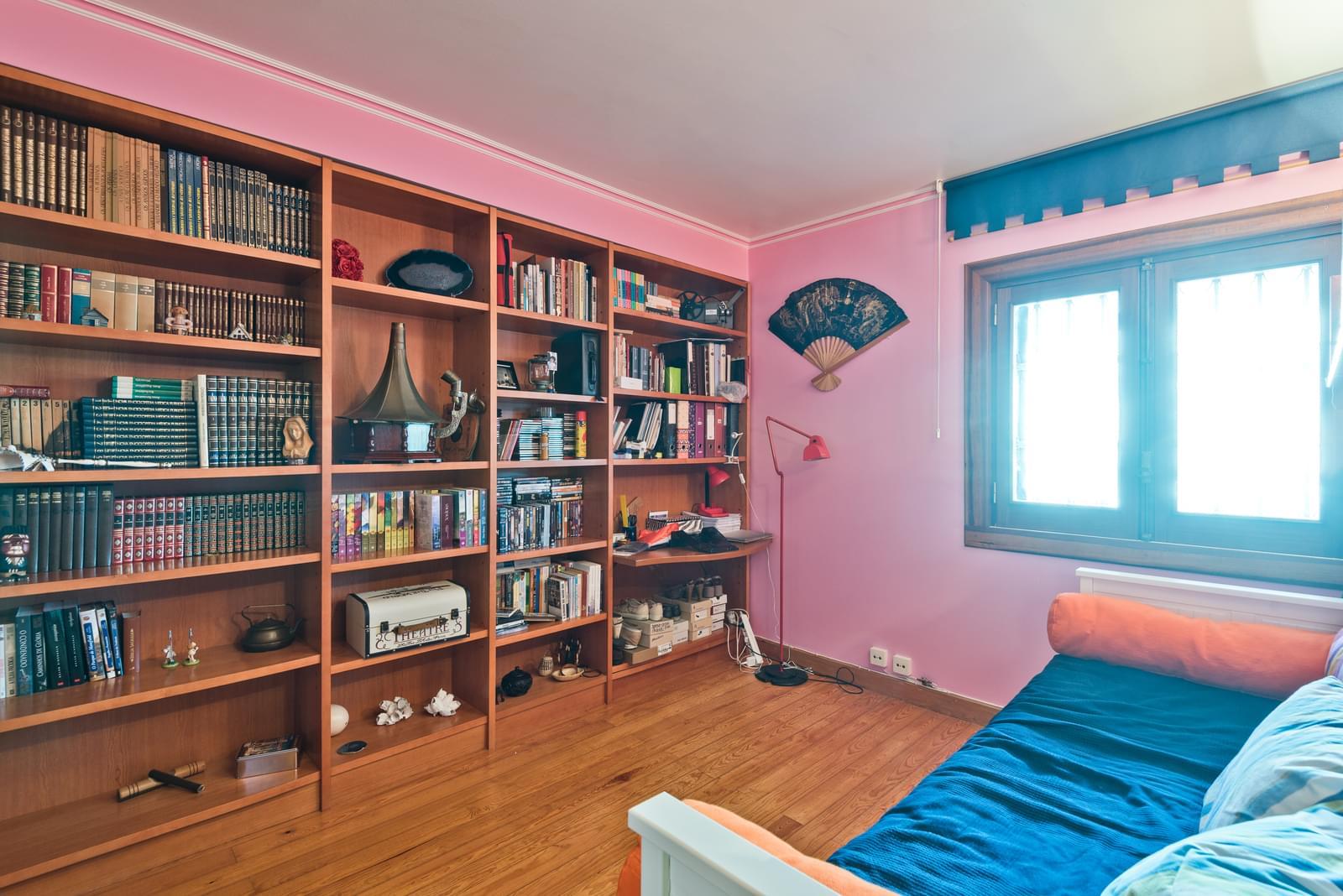 pf19112-apartamento-t3-cascais-06747ce1-30bd-45df-bef6-9a61f97c8f01