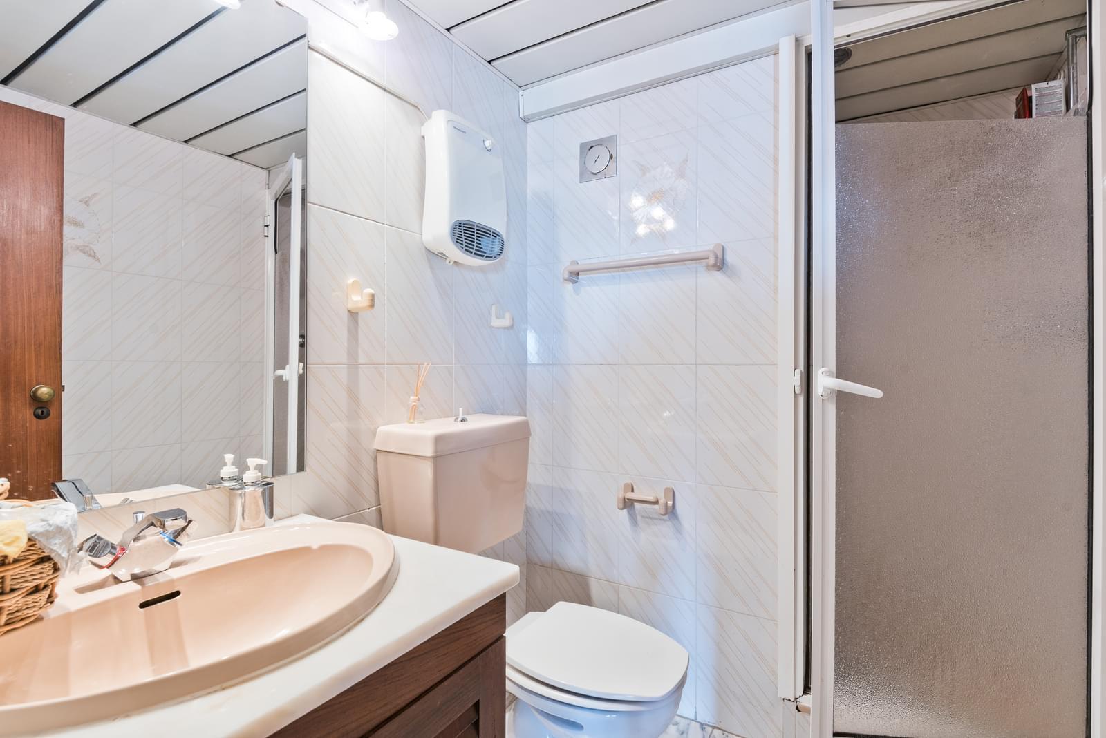 pf19112-apartamento-t3-cascais-6e013684-44f8-42e0-a2ed-92c980615478