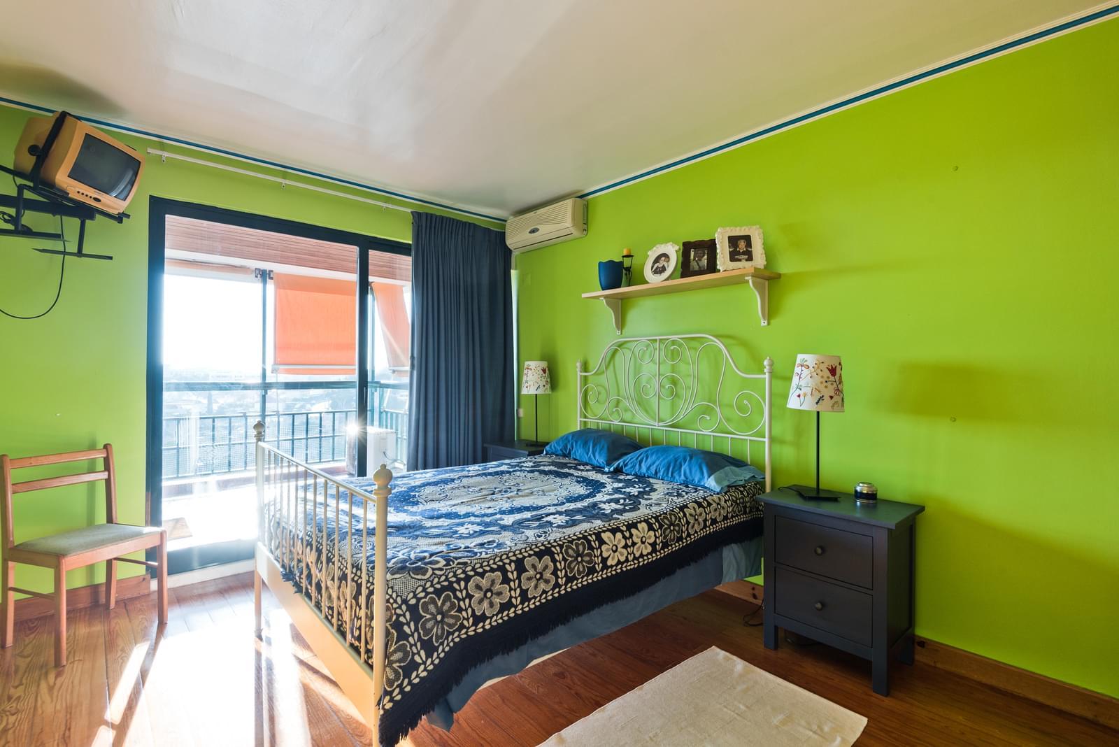 pf19112-apartamento-t3-cascais-85d0c363-1cb8-4e7f-9ba1-b5f525e770db