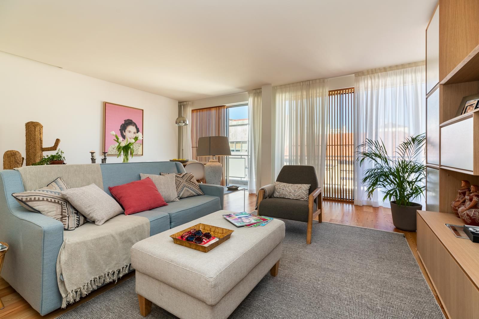 pf19126-apartamento-t2-lisboa-014e6265-8a08-4c70-a783-fcd3c9c15649