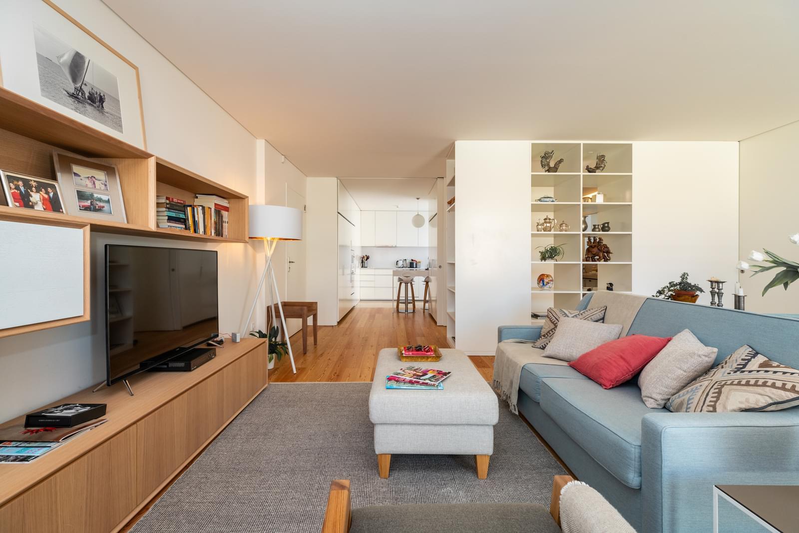 pf19126-apartamento-t2-lisboa-14928723-116a-44f1-9736-80365eb38817