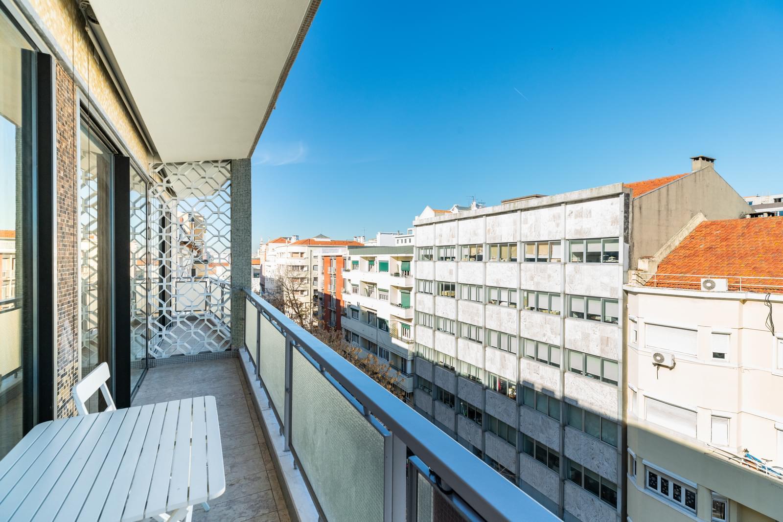 pf19126-apartamento-t2-lisboa-17bb0f89-d874-4d4d-a306-ae408ed54fa3