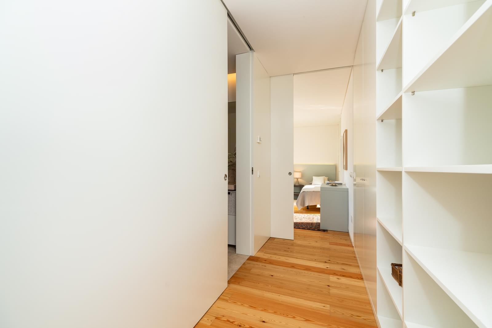 pf19126-apartamento-t2-lisboa-1ed0955b-a5a3-4b90-94ea-61e514200b93
