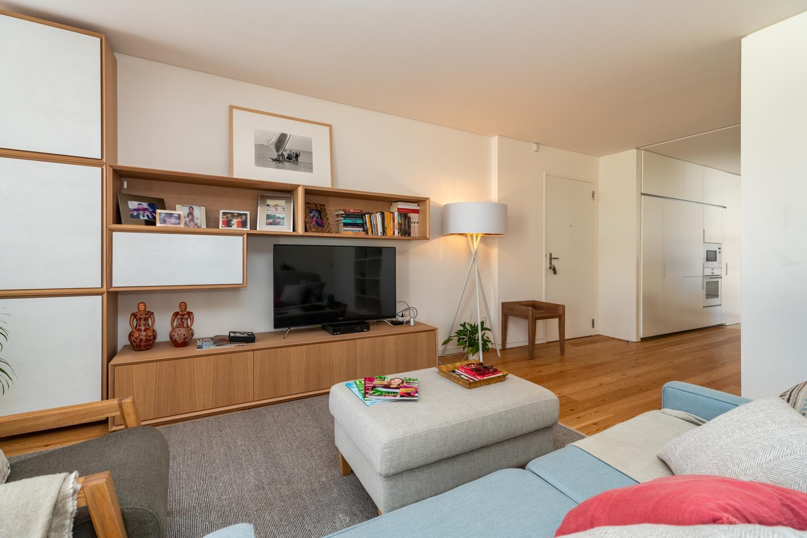 pf19126-apartamento-t2-lisboa-2ab102e9-e481-400c-be9c-c624e8a9f2b4