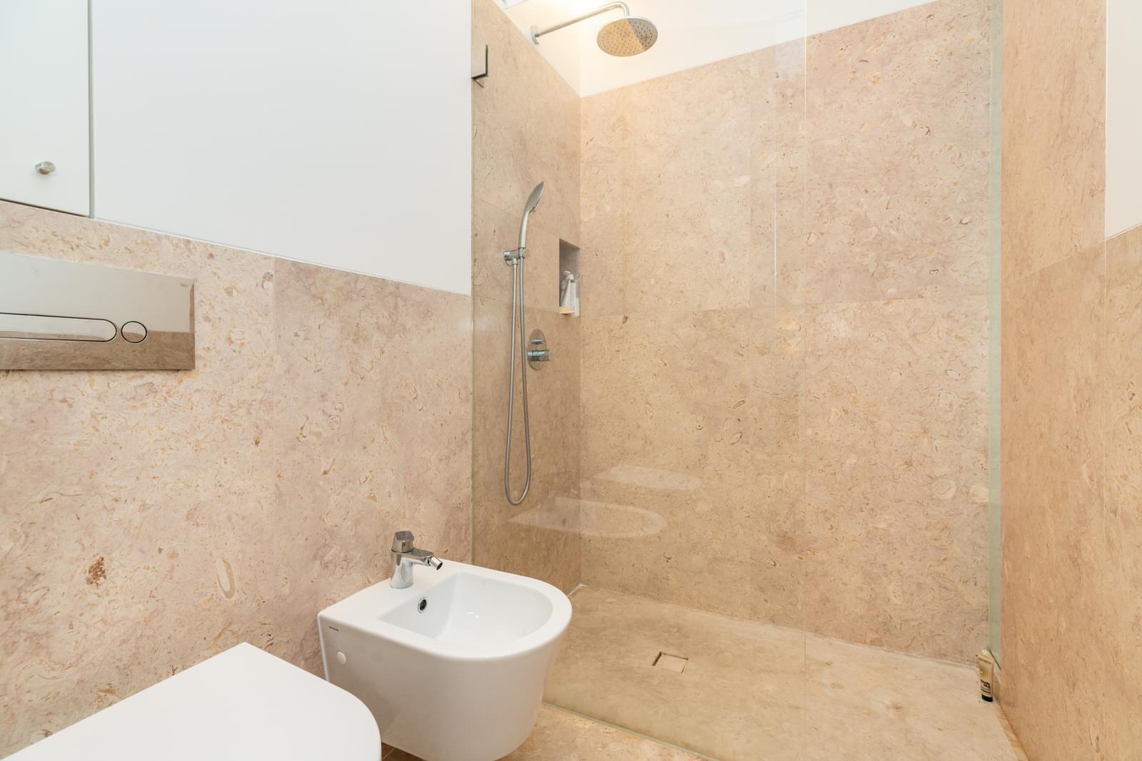 pf19126-apartamento-t2-lisboa-476528cd-763f-4f7f-b583-926b2919d0bf