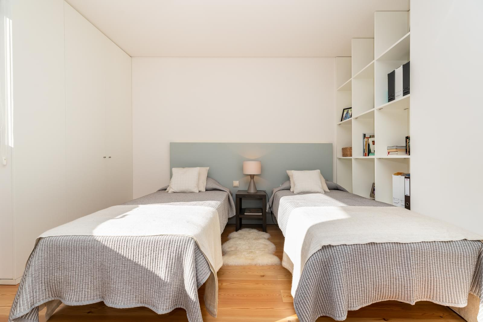 pf19126-apartamento-t2-lisboa-56518f40-c599-402c-a272-4d5b7ec25f8e