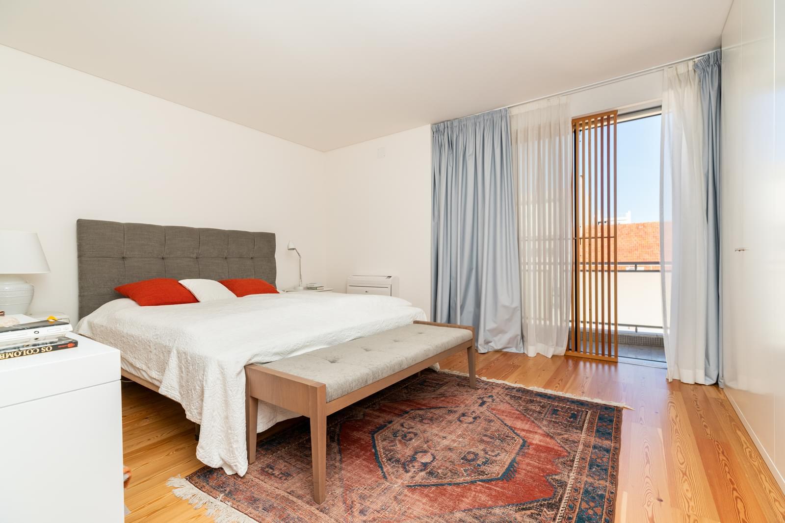 pf19126-apartamento-t2-lisboa-8e301394-9e42-449a-8b29-a92433662686