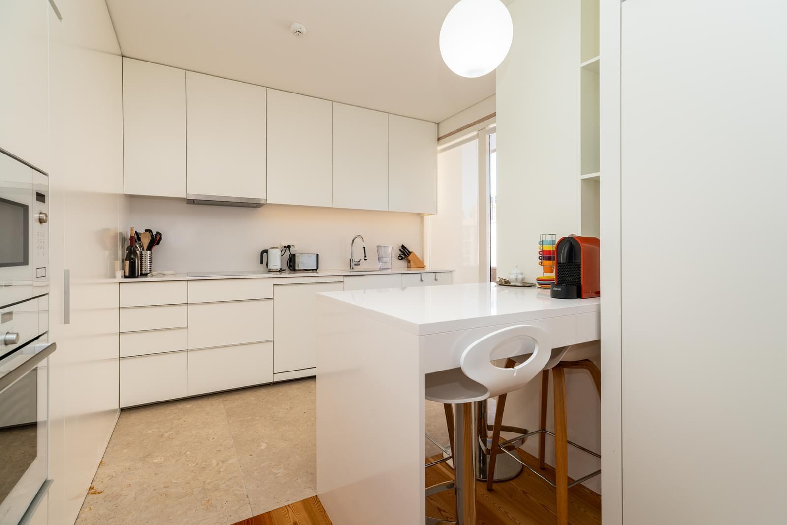 pf19126-apartamento-t2-lisboa-c8bb0cf9-21ab-4a4f-ad6c-274865bb860a