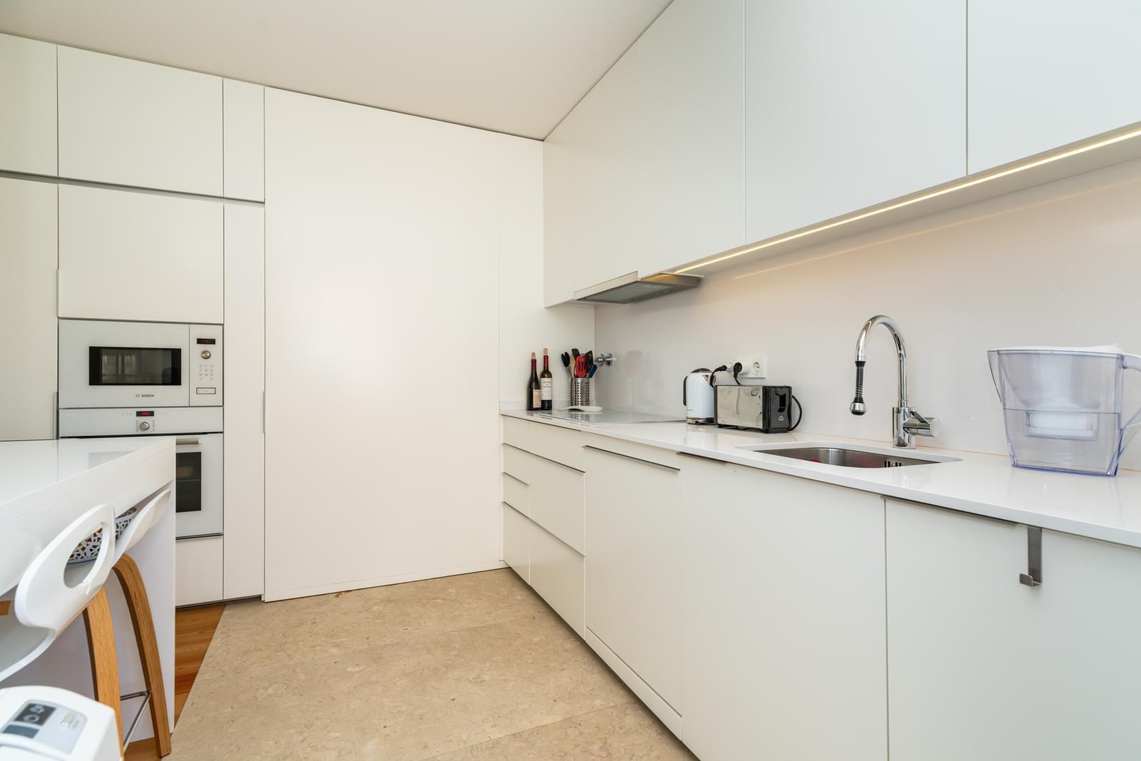 pf19126-apartamento-t2-lisboa-e02299ac-9a07-4207-aa8c-e207dbfe09d1
