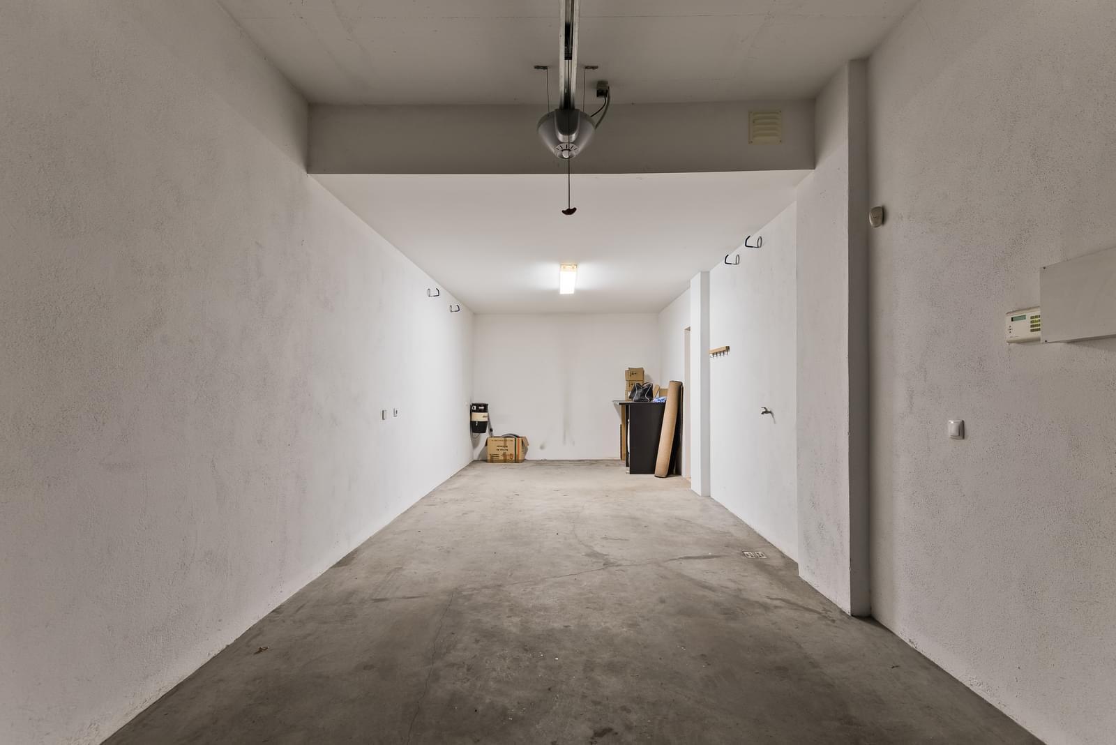PF19144, Maison normal T3+1, CASCAIS