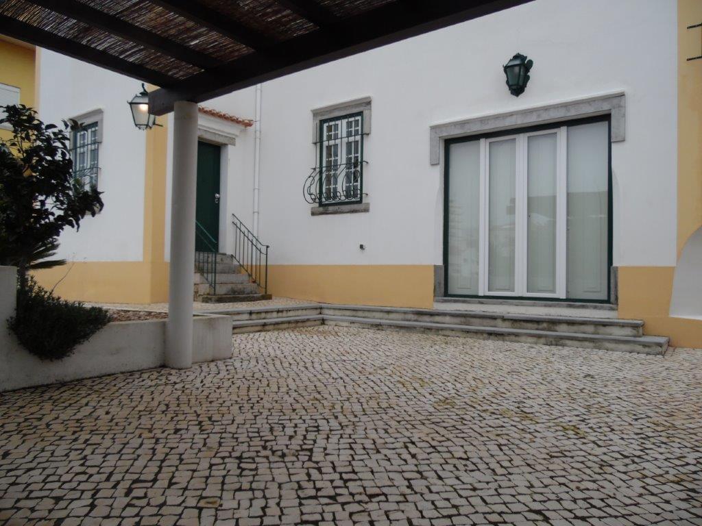 PF19185, Villa T4, CASCAIS