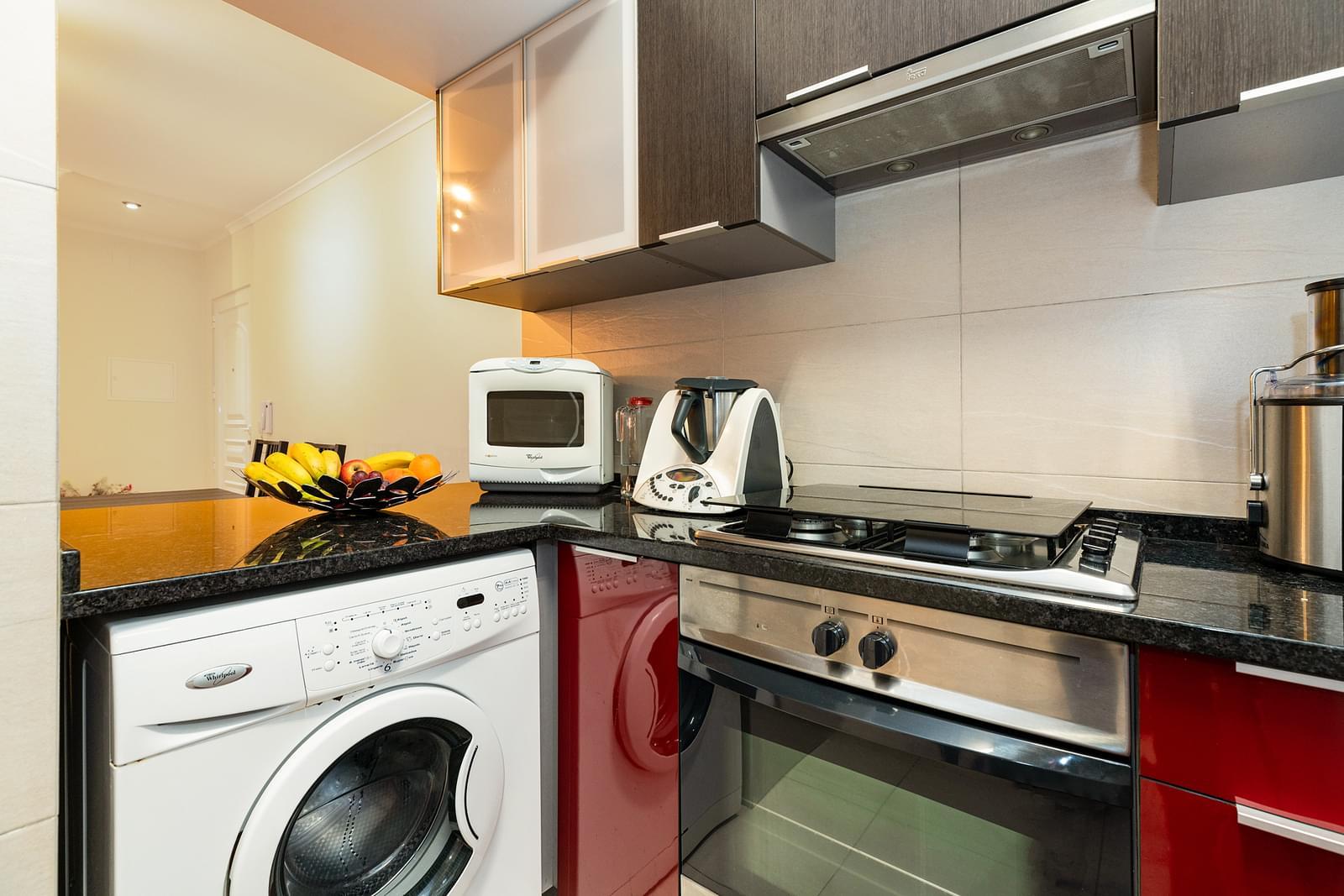 PF19205, Appartement T2, LISBOA