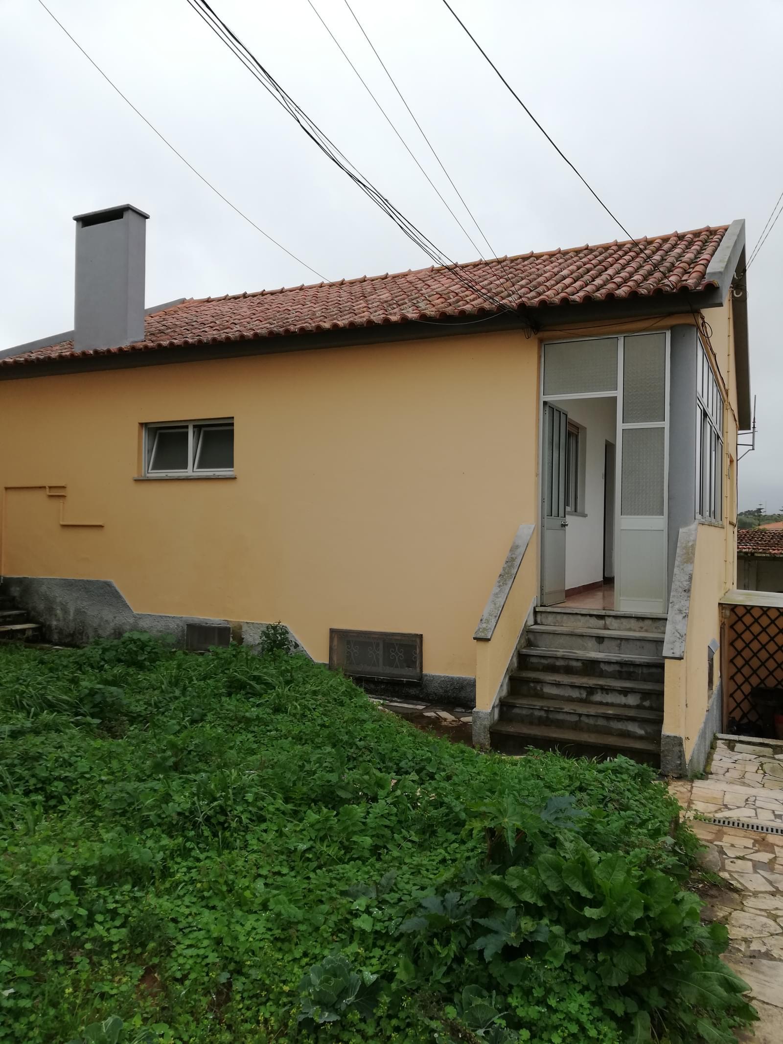 pf19207-apartamento-t2-cascais-0f0d48e2-ac55-4295-bd69-3ce476a675ec