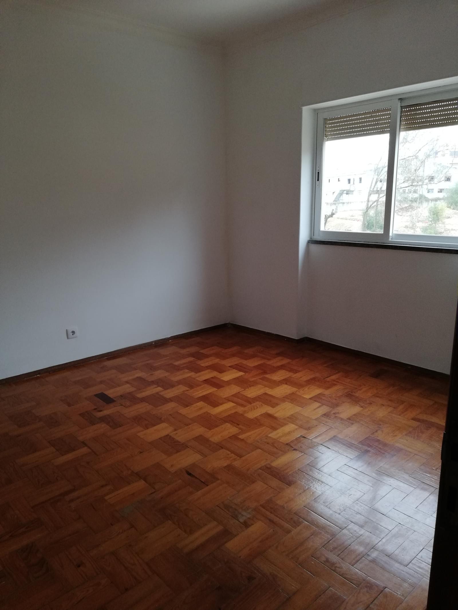 pf19207-apartamento-t2-cascais-273e5f2b-d66e-432d-8de5-844c992c8041