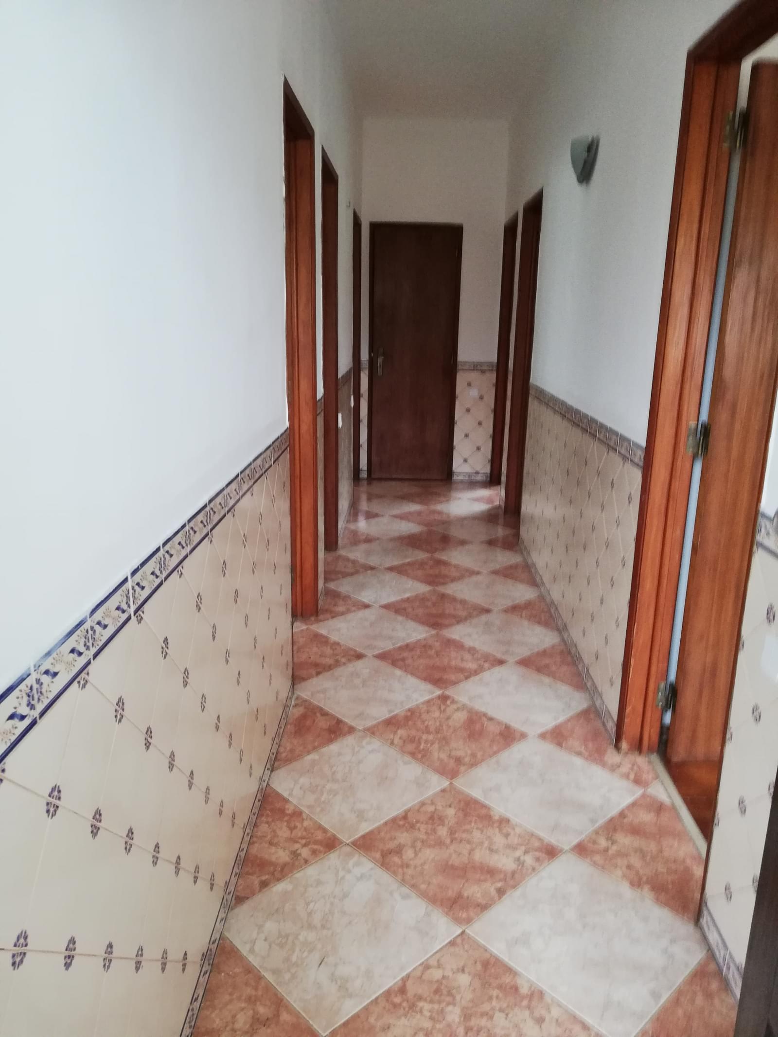 pf19207-apartamento-t2-cascais-41ebe337-086a-4d6a-849a-1037902135df