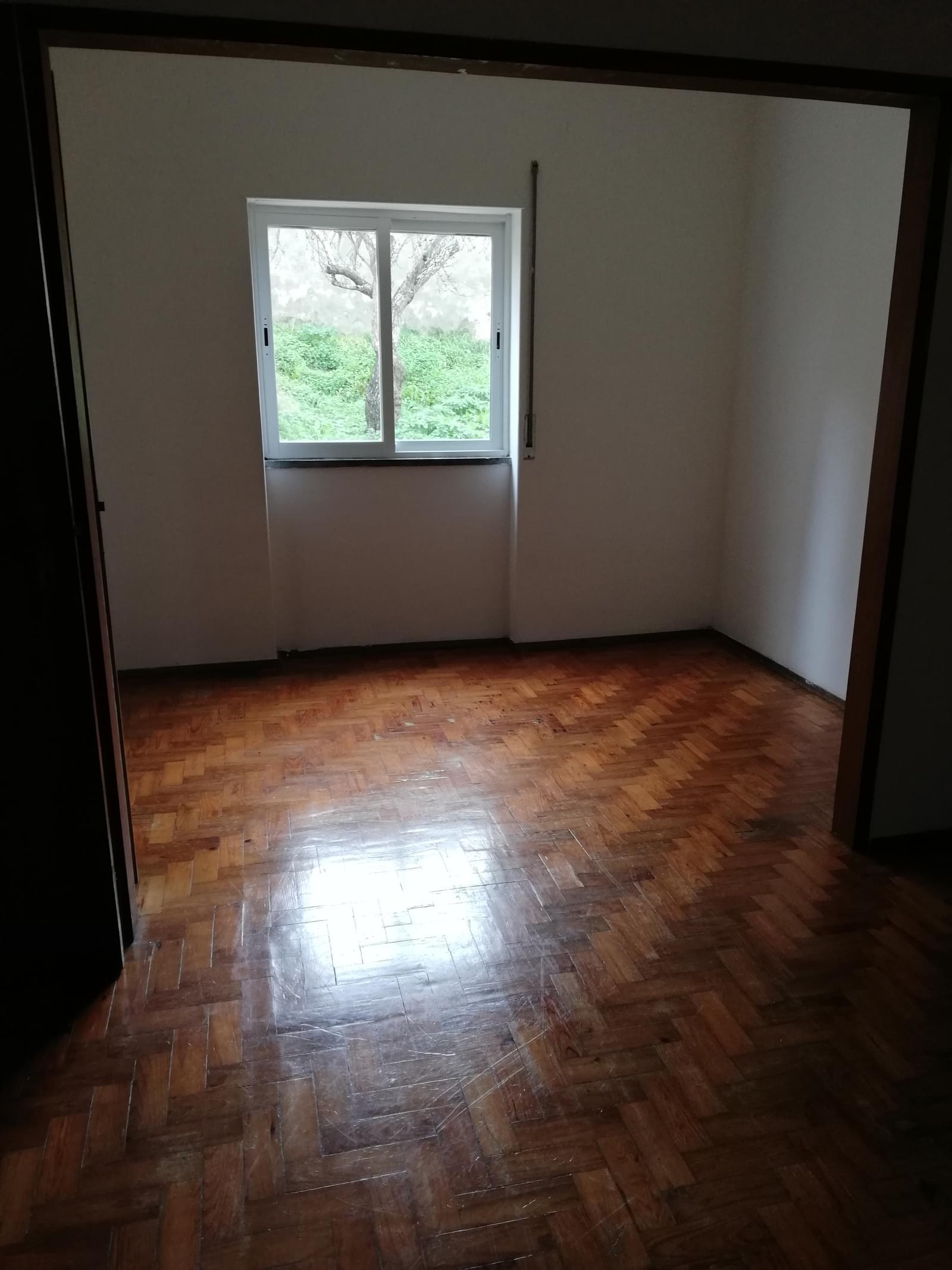pf19207-apartamento-t2-cascais-872a8d80-26f6-4b5f-b1bc-9bc4cfc7167f