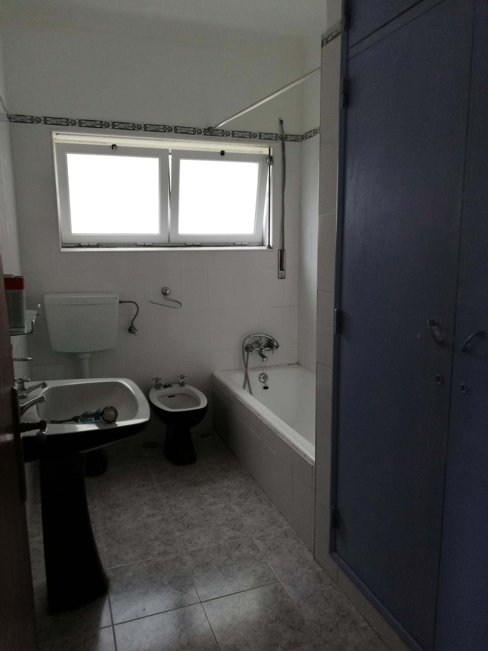 pf19207-apartamento-t2-cascais-9d6b8b1f-53b7-4736-b999-9c7ad6924a24