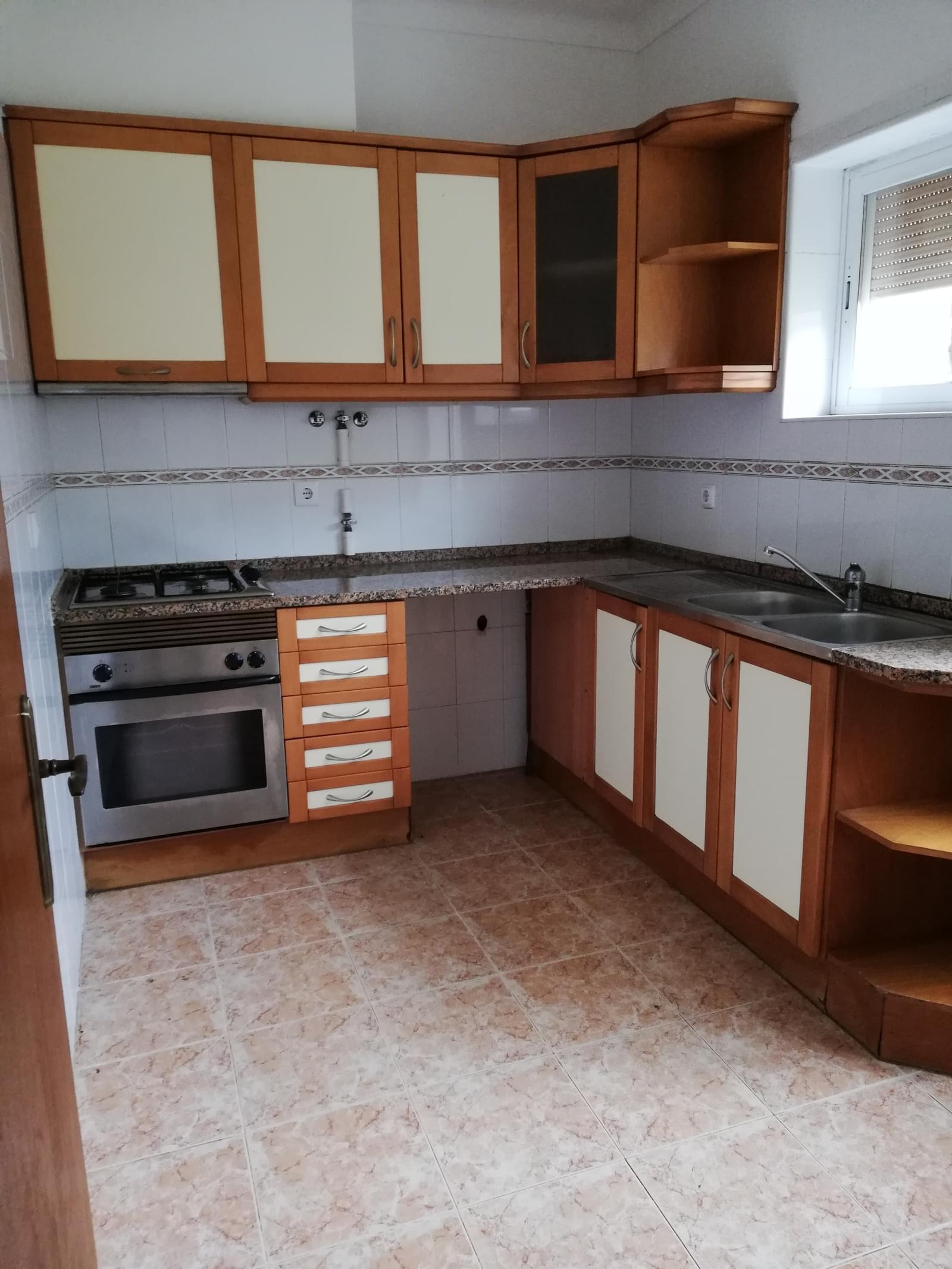 pf19207-apartamento-t2-cascais-b864ec28-811e-43f4-8af0-6c979b914b22