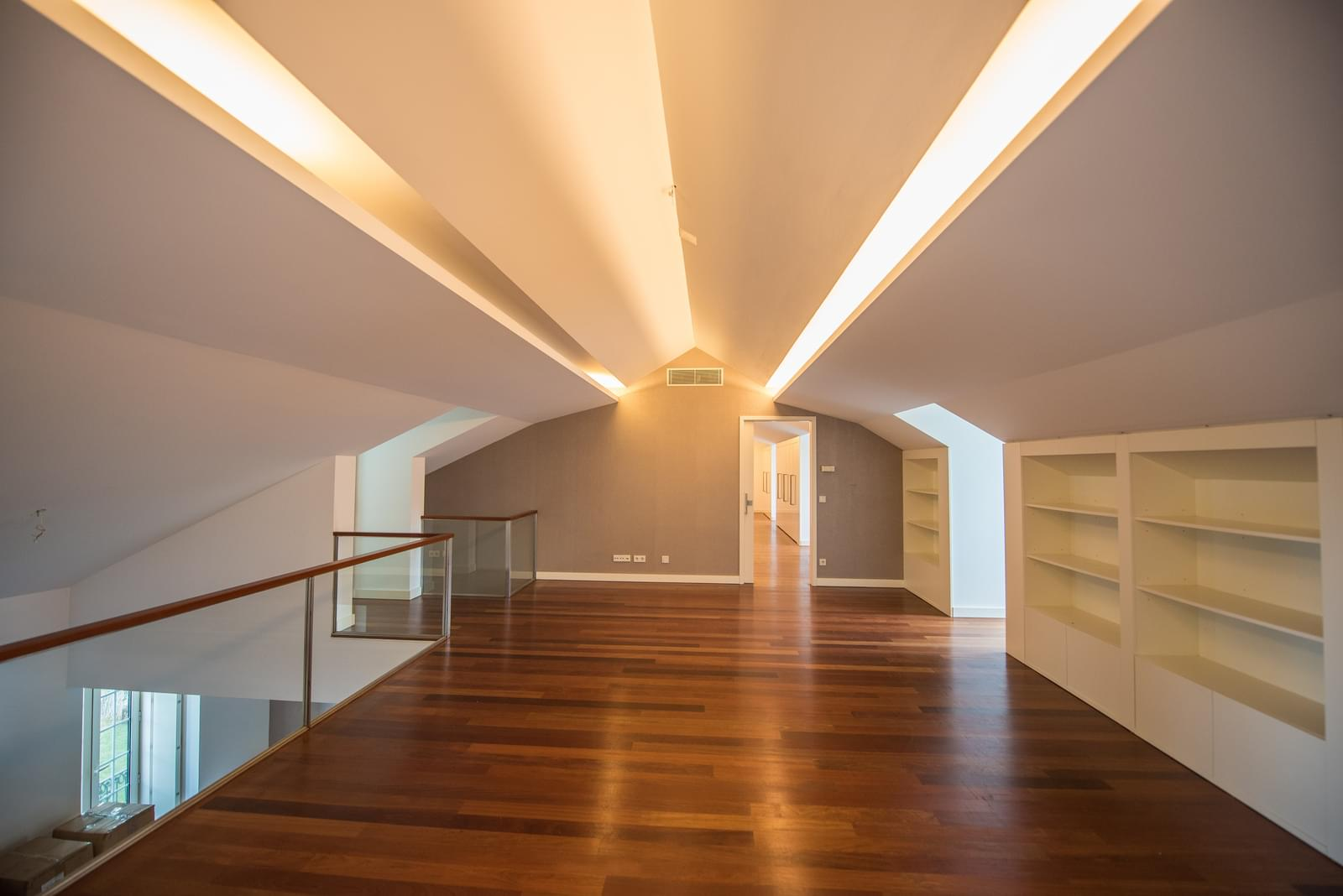 pf19211-apartamento-t4-lisboa-6231da0a-115f-433c-b1bd-4cad3d1054e0
