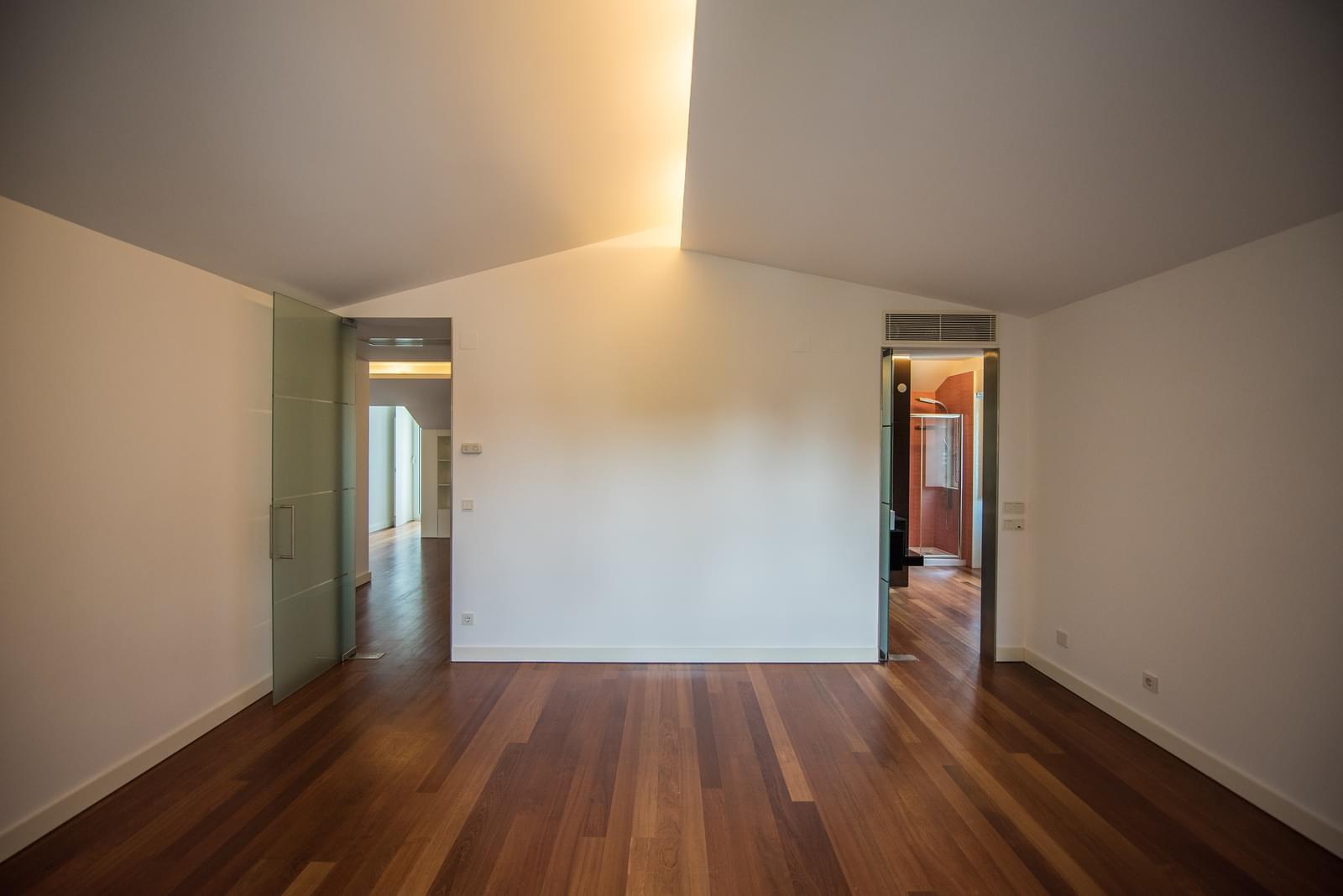 pf19211-apartamento-t4-lisboa-995a4f81-7515-429a-a8ac-a5890b2f6ce2