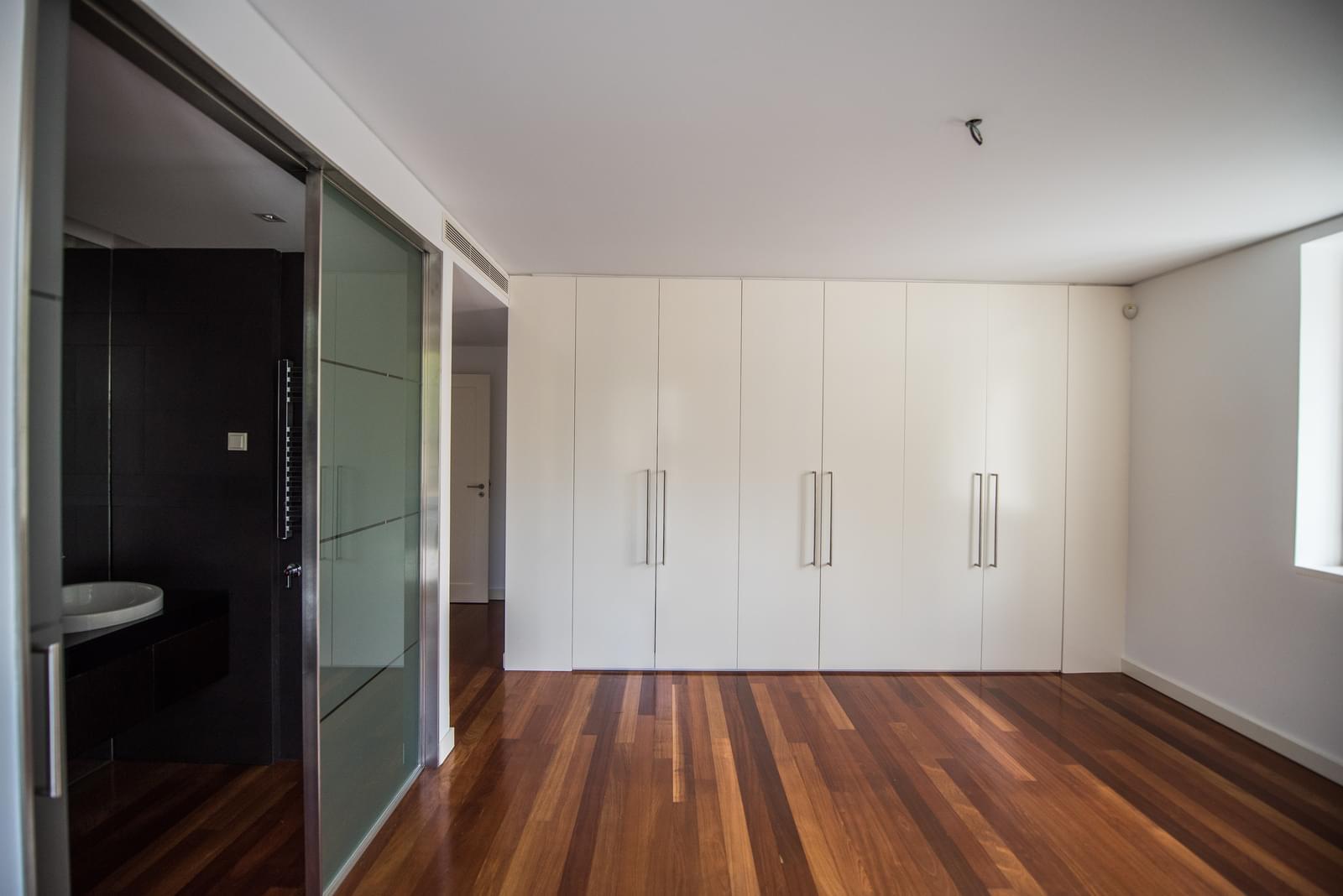 pf19211-apartamento-t4-lisboa-a4ed48be-d2de-4c82-a258-28aff67a336c