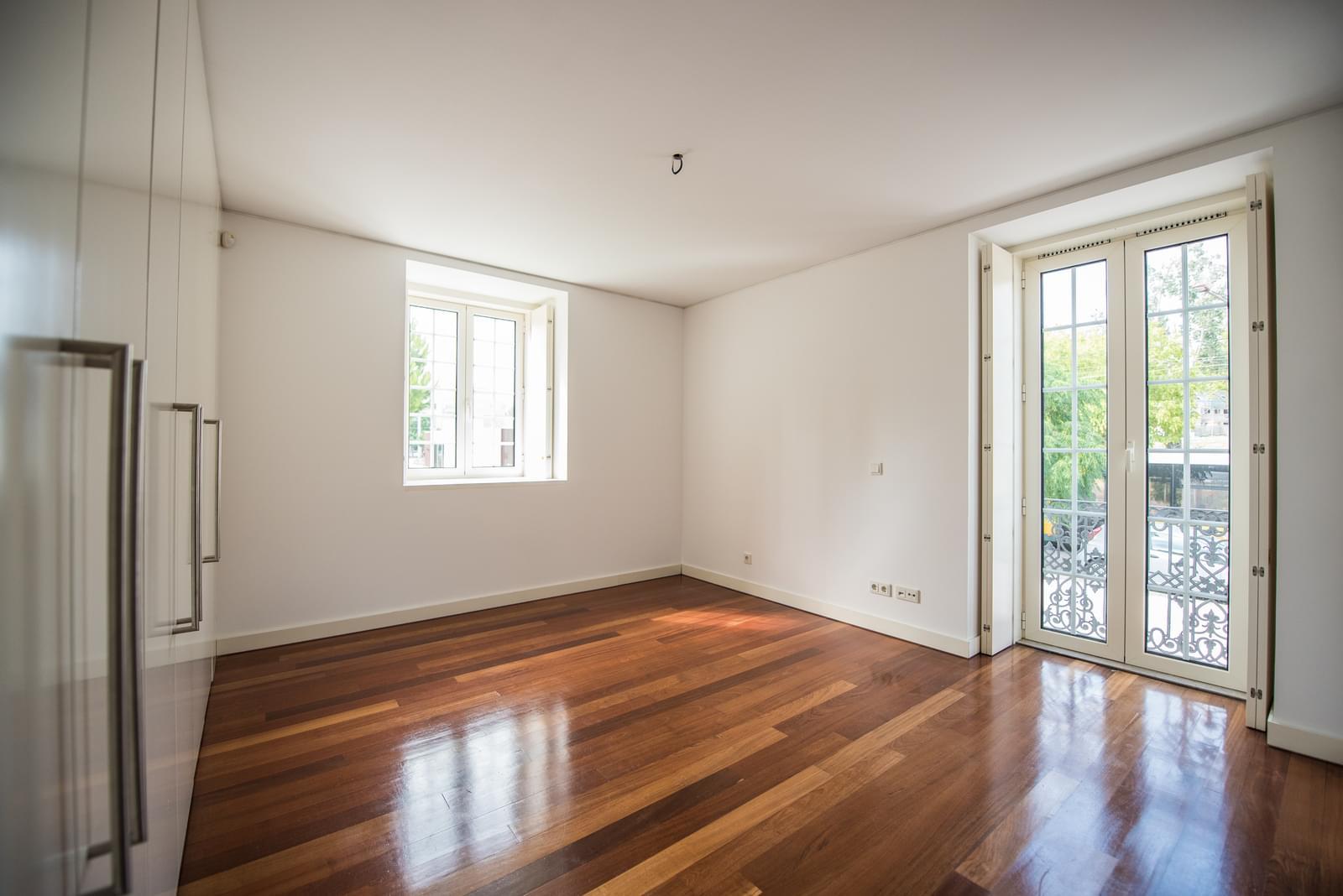 pf19211-apartamento-t4-lisboa-ac0c8b08-e308-4a93-aad7-c4a14408b13c