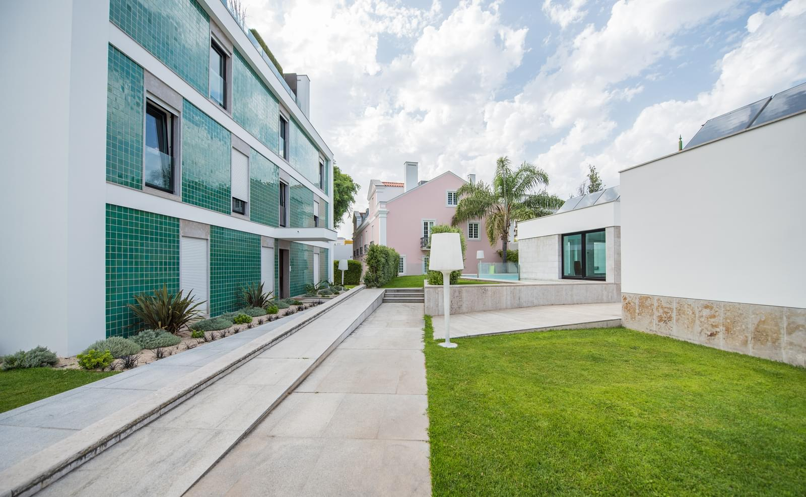 pf19211-apartamento-t4-lisboa-c2718197-d509-46e5-930f-67282c57049d