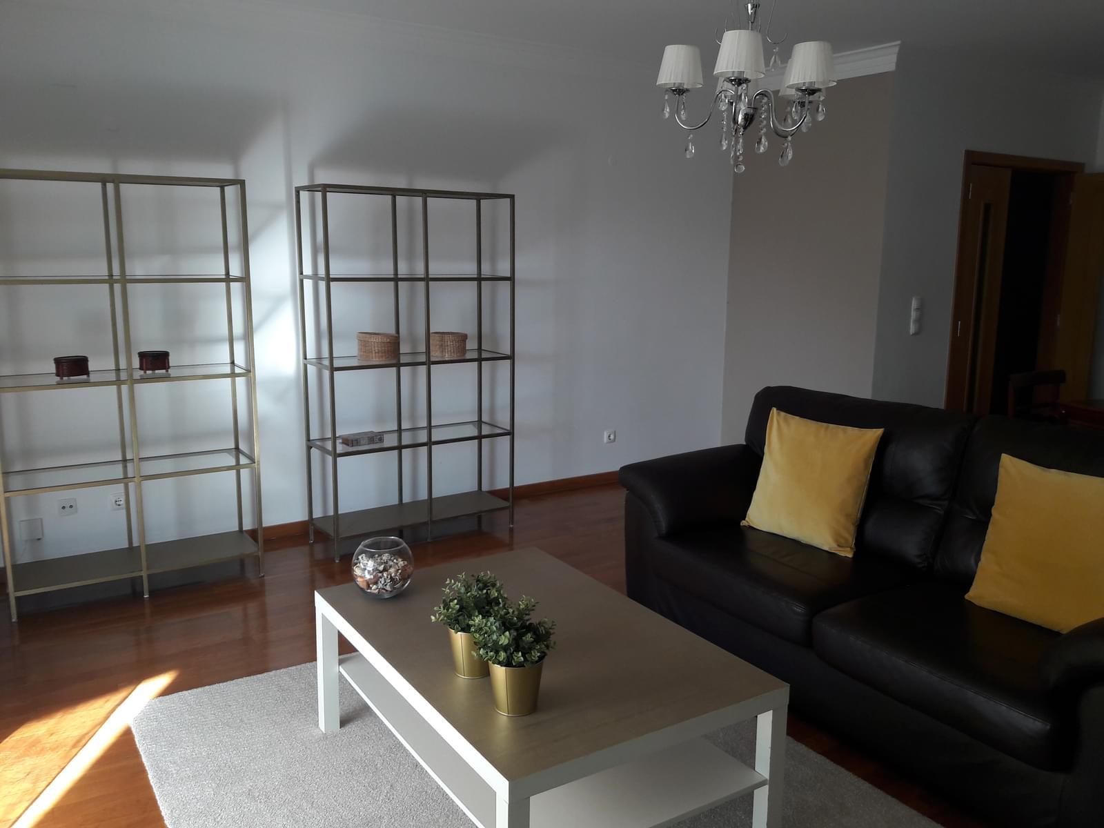 PF19219, Apartment T2, CASCAIS