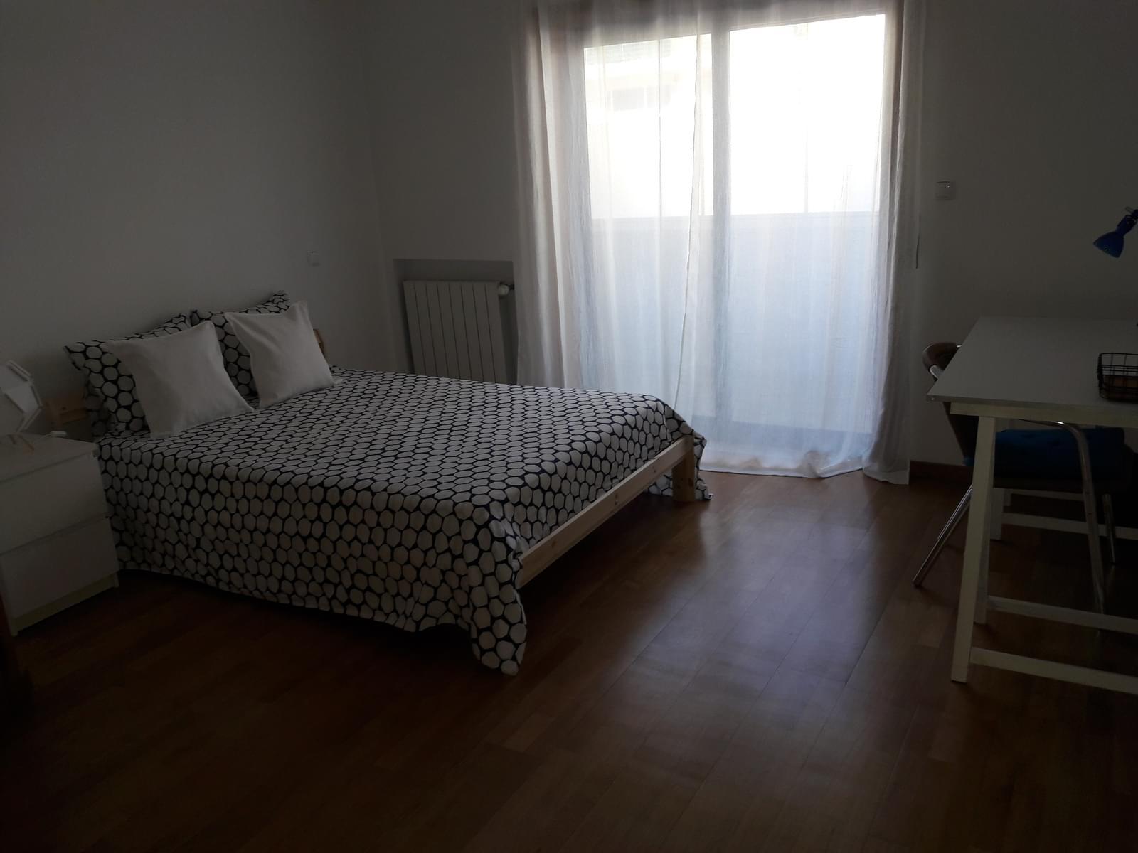 PF19219, Apartamento T2, CASCAIS