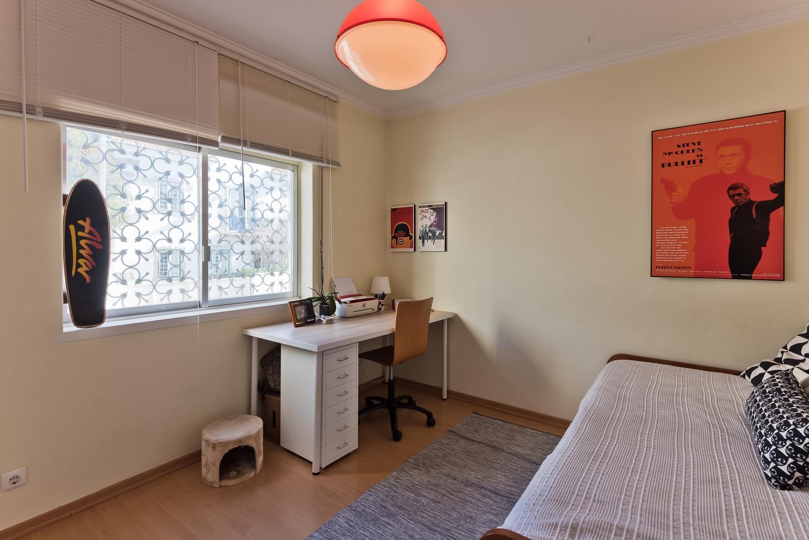 PF19224, Appartement T2, CASCAIS