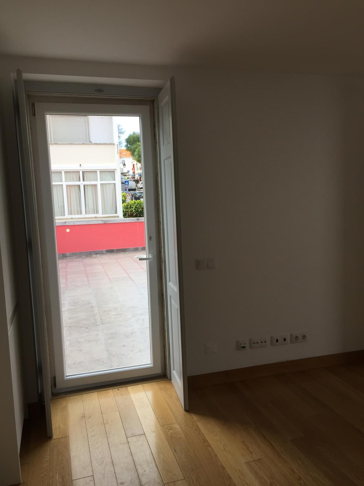 pf19228-apartamento-t1-cascais-0a7284ad-d2d2-4ec6-830e-74bd4d42520c