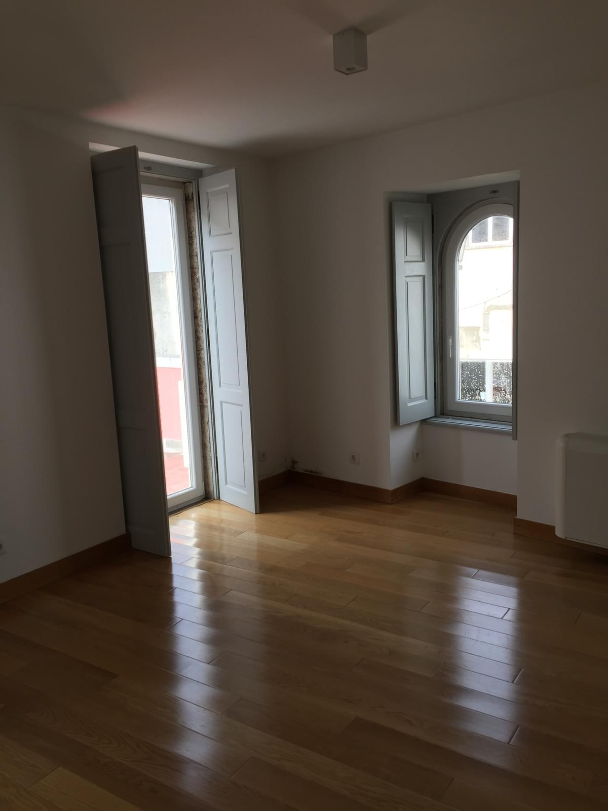 pf19228-apartamento-t1-cascais-5c4ba8c8-f1ca-465a-b62b-914a8d247e03