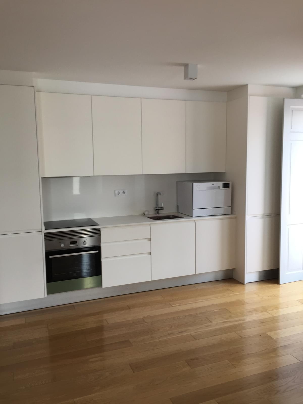pf19228-apartamento-t1-cascais-61bcf674-cf5d-4f16-8681-939748ed840c