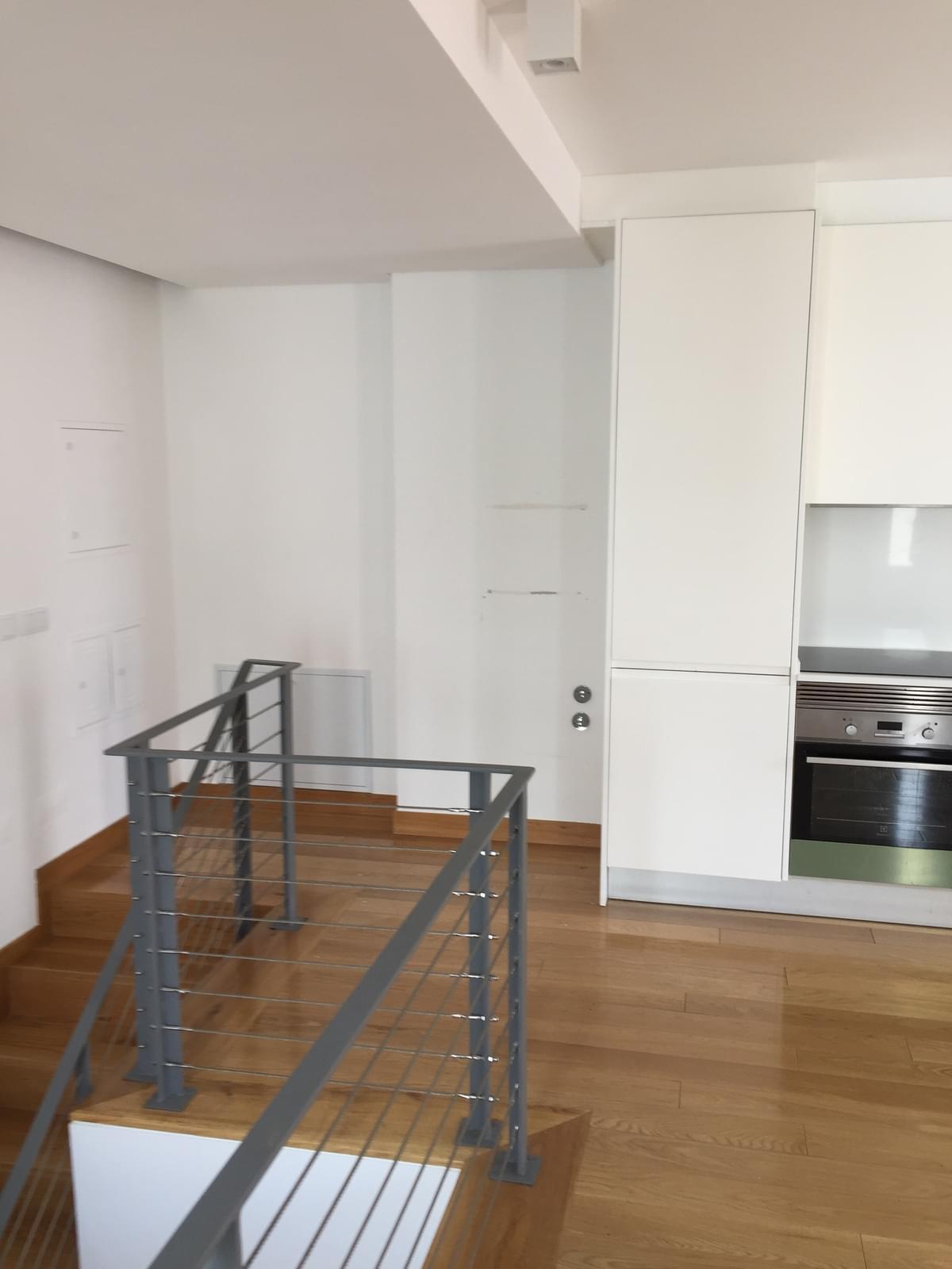pf19228-apartamento-t1-cascais-f36b6ded-b275-4931-991b-449d95f5d87f