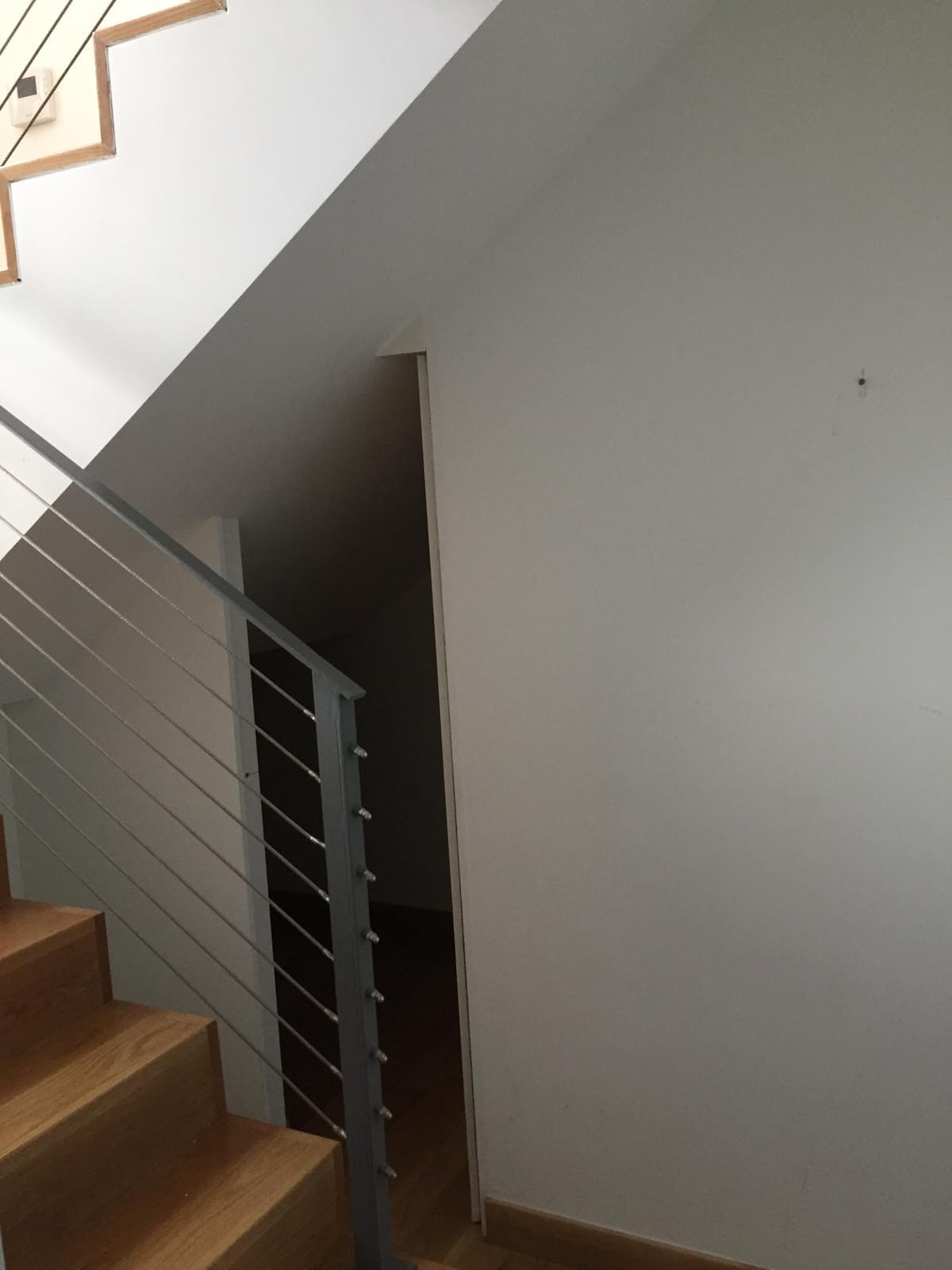 pf19228-apartamento-t1-cascais-f4dc249a-769c-4e66-a776-14ca4c71ac2b