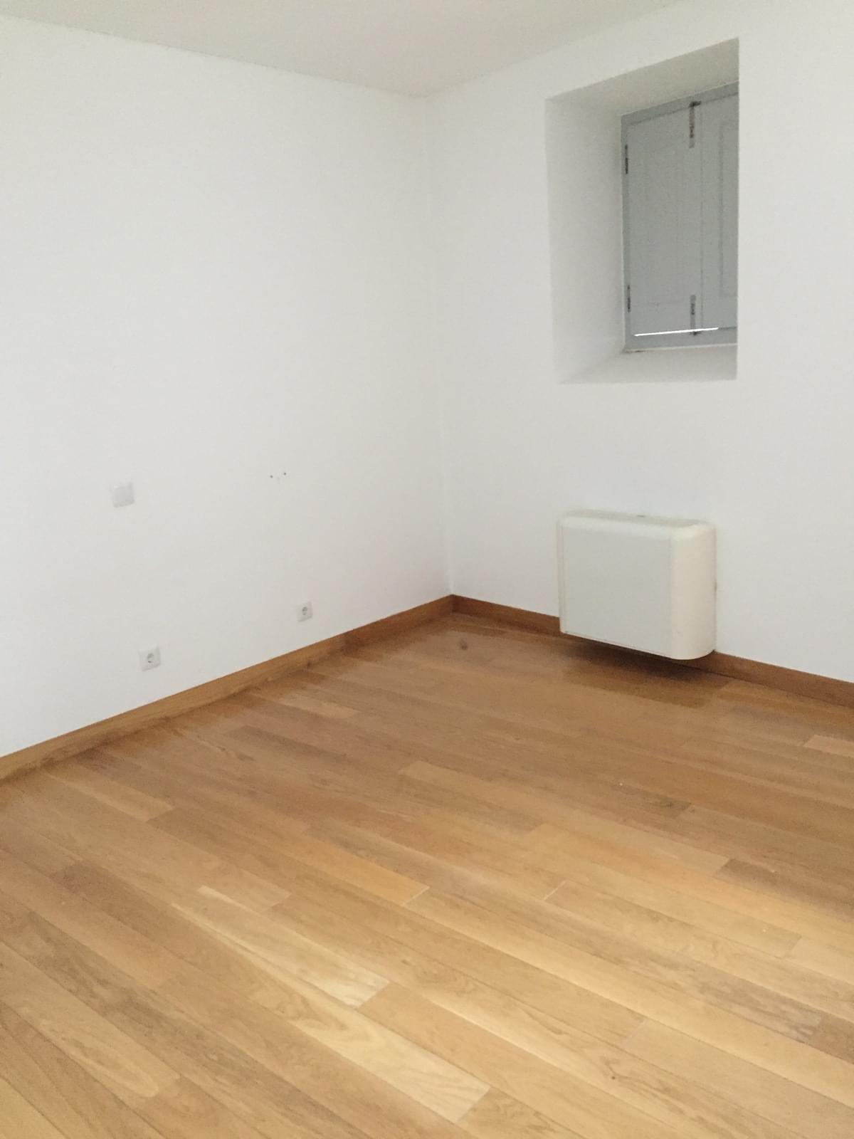 pf19228-apartamento-t1-cascais-f7ad7893-e89c-4abd-b690-f56e1b249001
