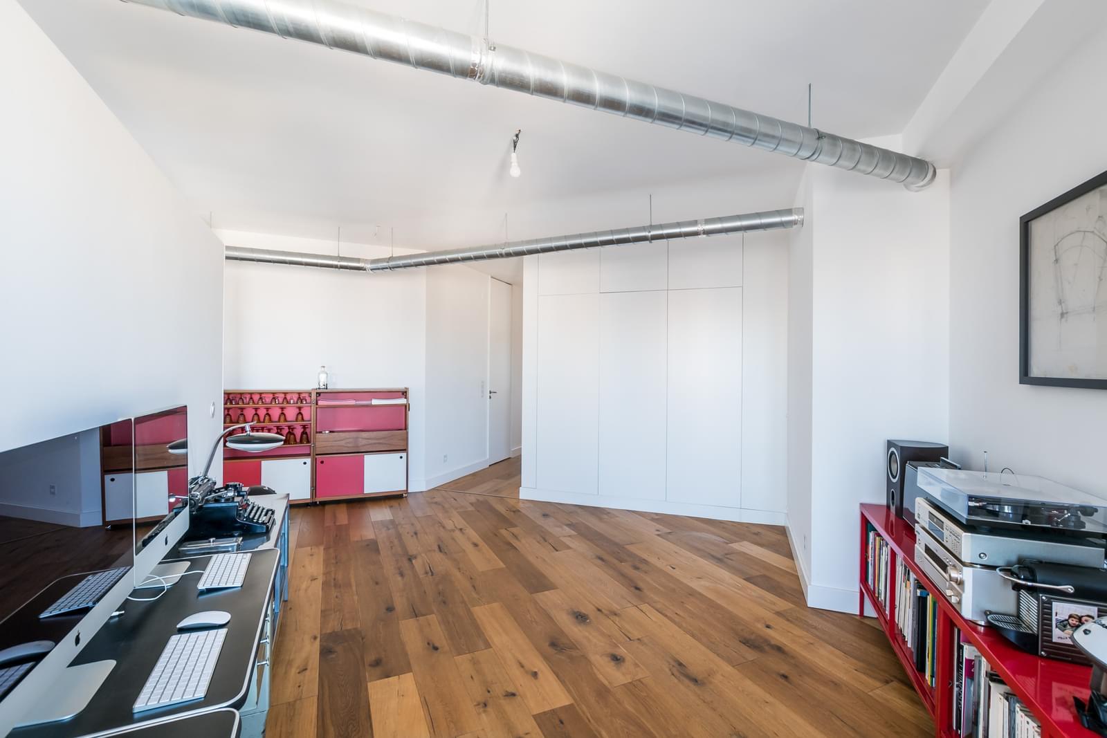 PF19260, Apartamento T3, LISBOA