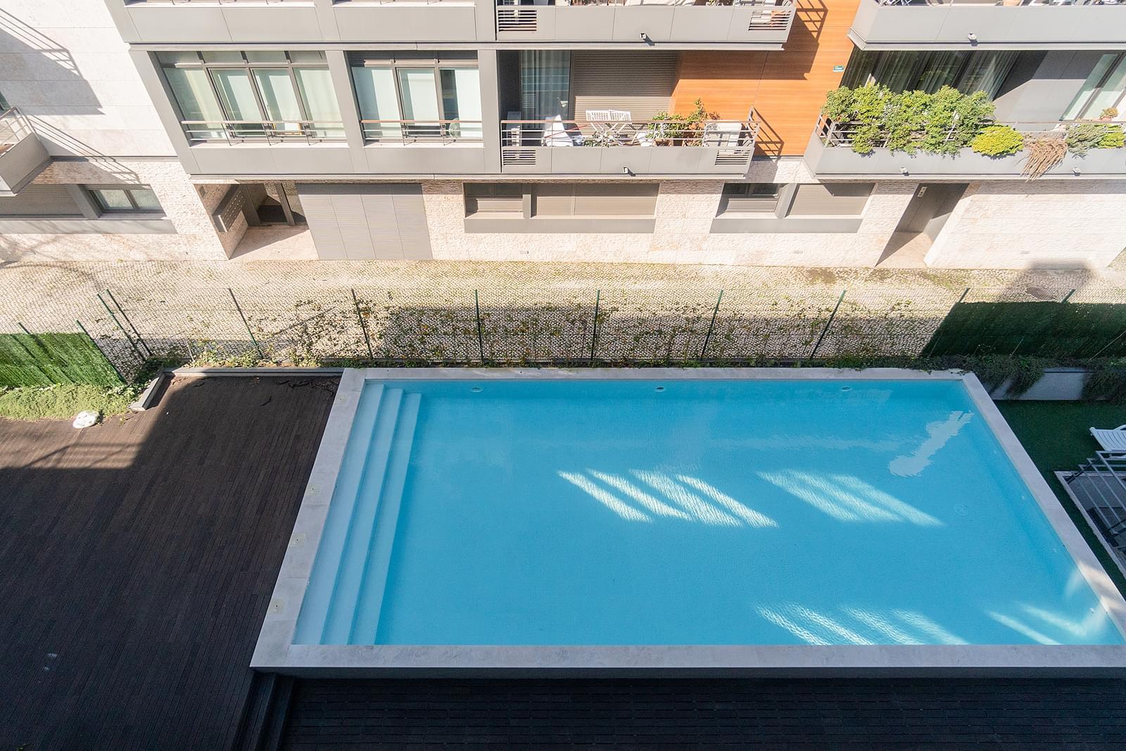 PF24283, Duplex T3, Lisboa