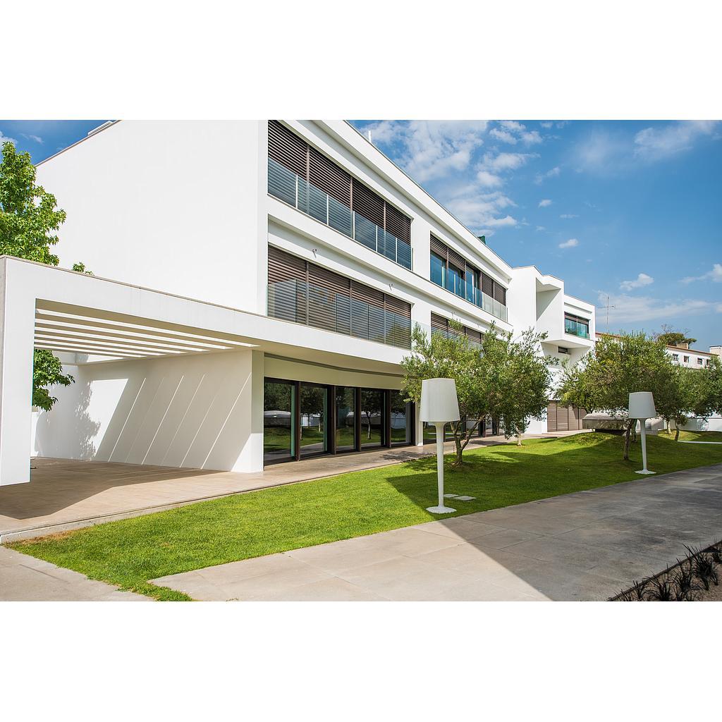 PF19514, Apartamento T2, Lisboa