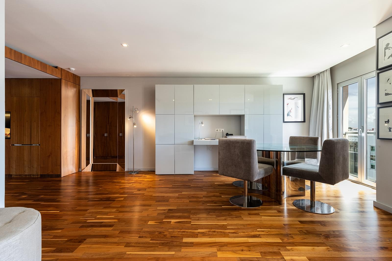 PF19956, Apartamento T1, Lisboa