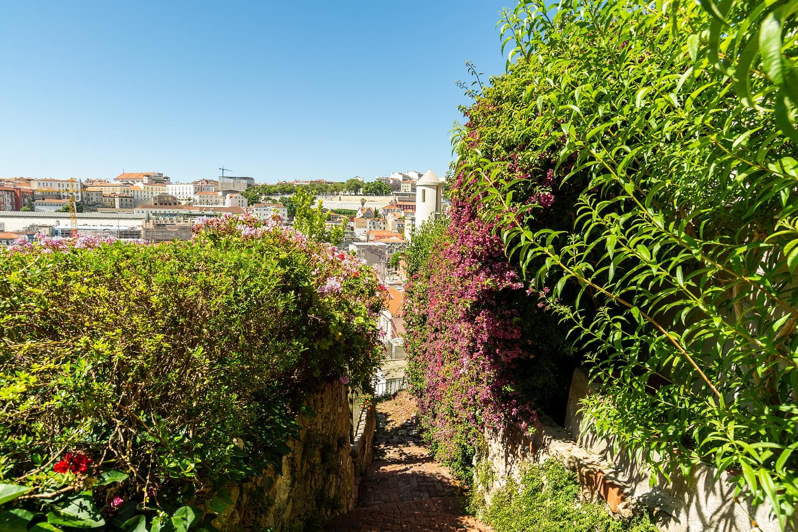 PF19963, Apartamento T3, Lisboa