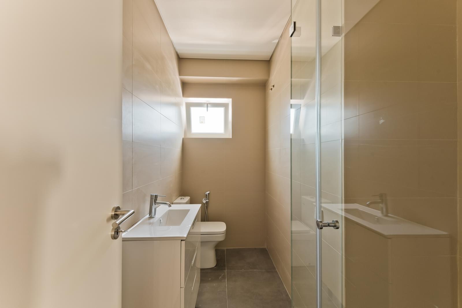 PF20021, Apartamento T3, Cascais