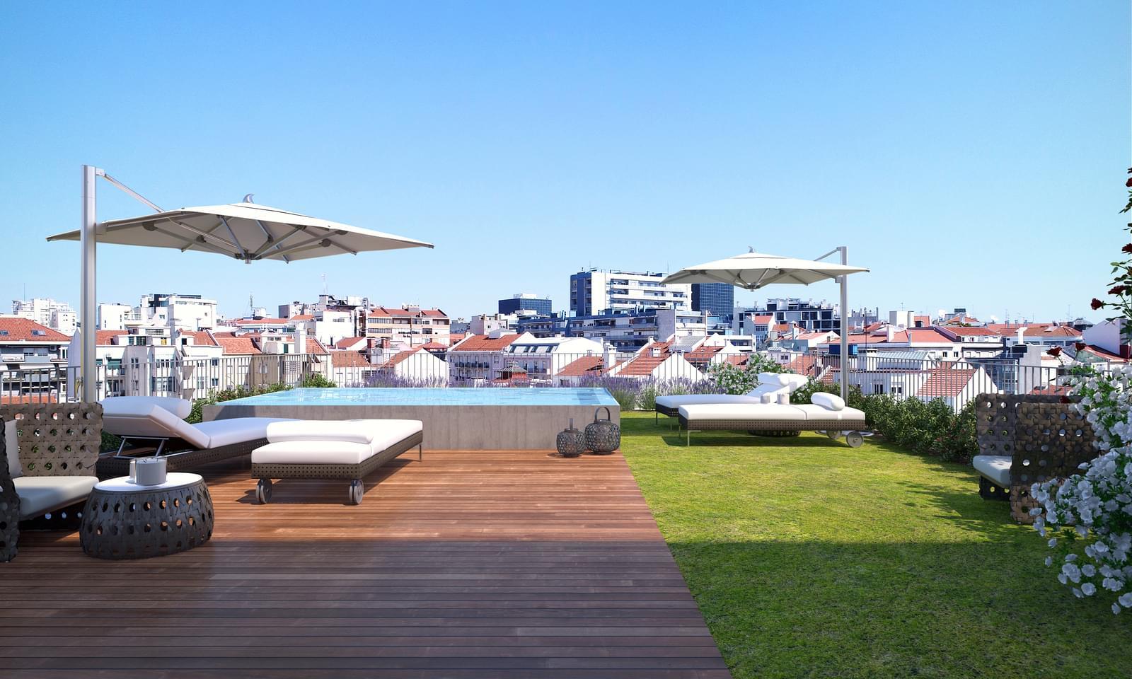 PF24487, Loja, Lisboa