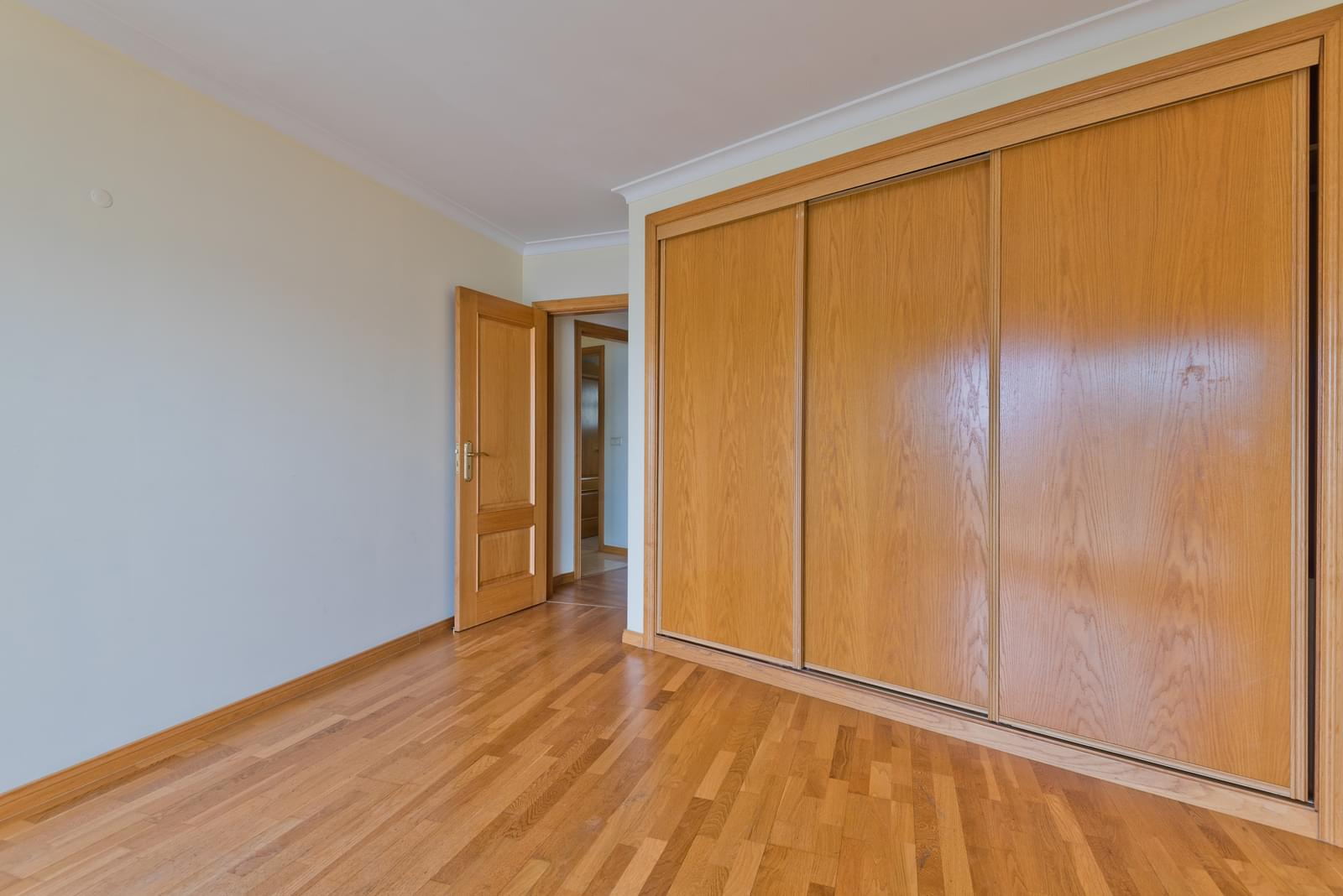 Appartement 3 pièces, Oeiras