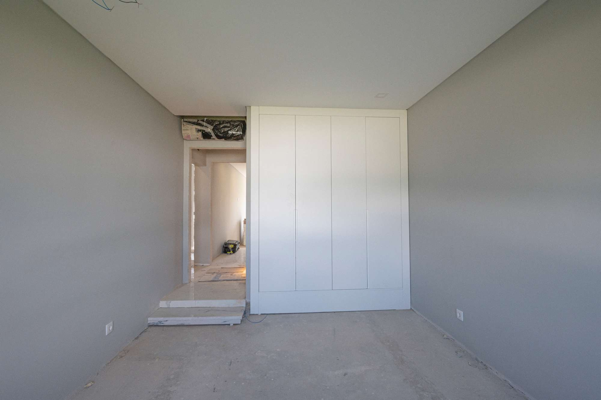 Appartement 4 pièces, Oeiras